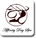 Affinity Day Spa and Salon